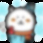 【LINE無料スタンプ予報】癒やし系くまの新作スタンプ☆