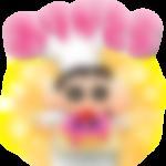 【LINE無料スタンプ予報】新作コラボスタンプに人気ギャグアニメが登場☆