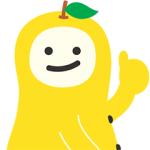 【LINE無料スタンプ速報:数量限定・隠し】茂木町ゆずの妖精ゆずも スタンプ(2021年01月31日まで)