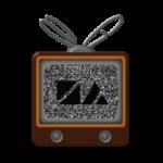 【LINE無料スタンプ速報:隠し】NO GOOD TV×スタンププレミアム スタンプ(2021年06月30日まで)