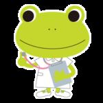 【LINE無料スタンプ速報:数量限定・隠し】「看護の日」LINEスタンプ(2021年08月19日まで)